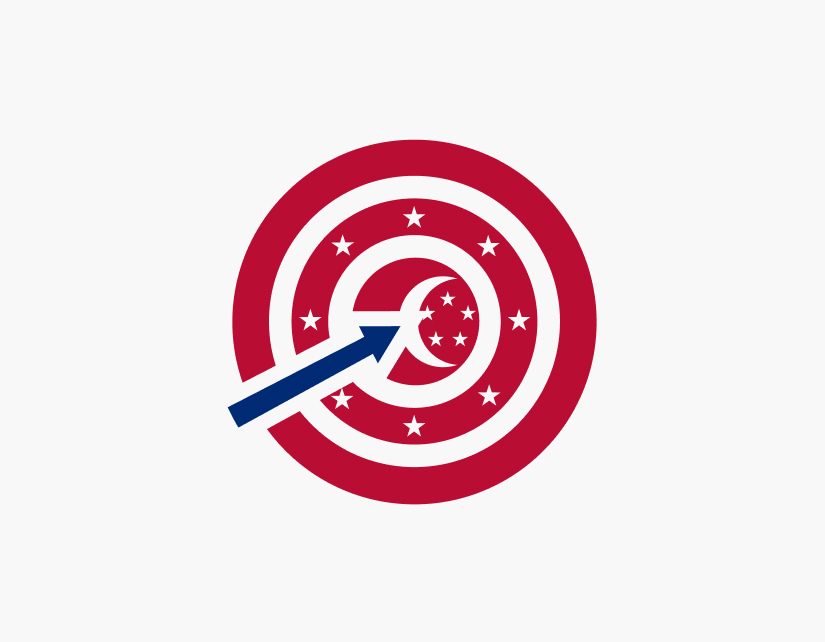 Bullseye Singapore